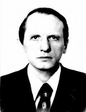 Демидович В.Б.