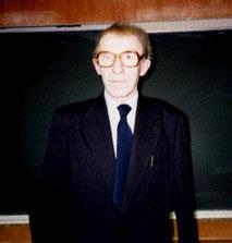 Зеликин М.И.