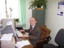 Демидович Василий Борисович
