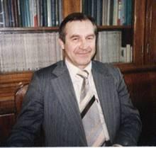 Фурсиков Андрей Владимирович