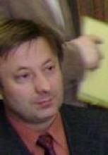 Заплетин Максим Петрович